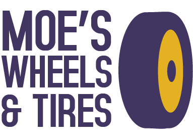 Moe's Wheels and Tires